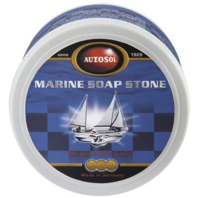 Piedra Jabón 250 ml