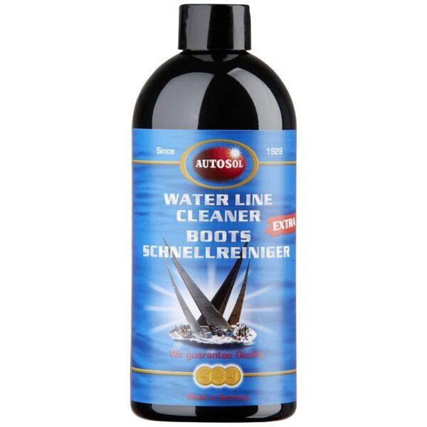 Limpia Linea de Flotación 500 ml