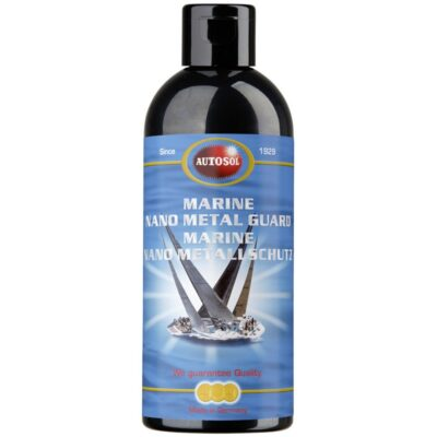 Protector Nano Metal 250 ml