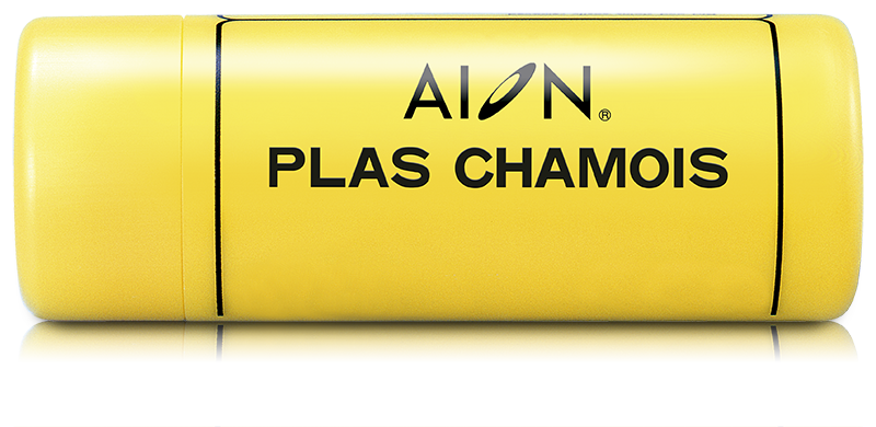 Aion Plas Chamois